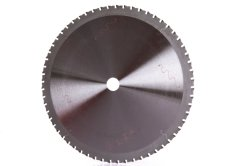 "4"" X 30t General Purpose Disc Cutter Tools"