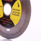 Vacume Brazed Diamond Blade Continuous Rim Type for Aluminium Cutting